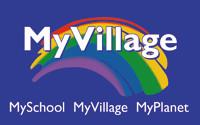 my-village-card