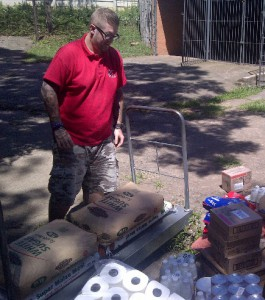 youth-for-christ-grocery-donations