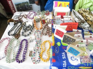 youth-for-christ-recyclable-items-products