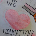 educational-campaign