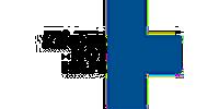 kindernothlife-logo