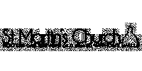 st-martins-church-logo