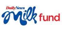 milkfun-logo